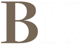 bklogoLIGHT